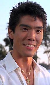 yuji okumoto actor