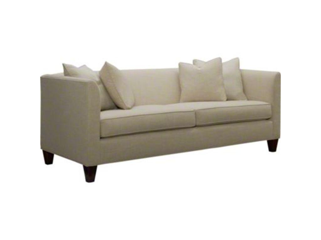 Collins Sofa By Baker. Http://www.bakerfurniture.com/baker