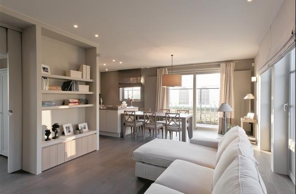 Kijkwoning landelijk google zoeken interior pinterest living