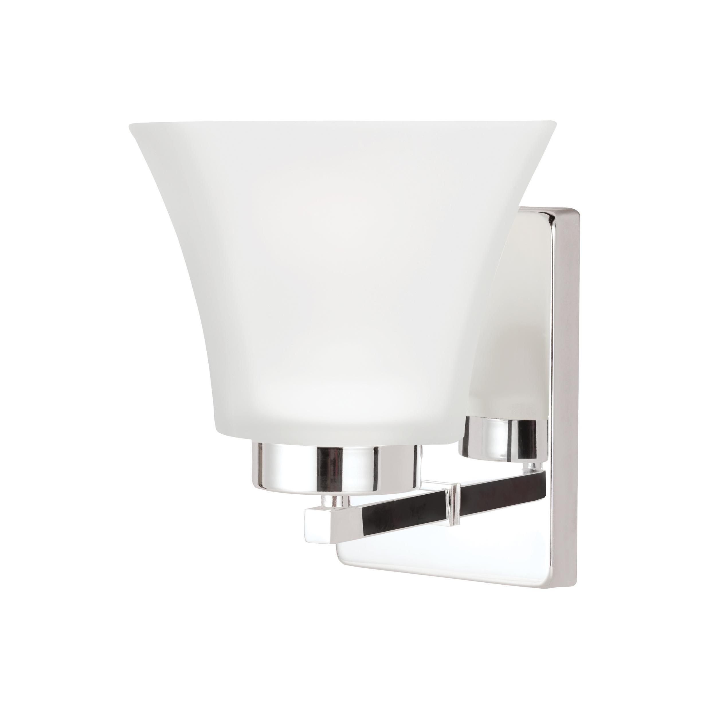 zoom in sconce light wall chrome new street product products loading
