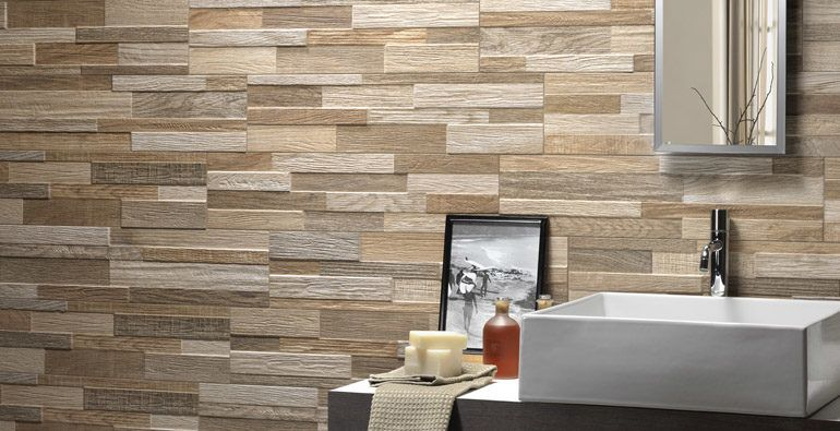 Tile And Stone Products Conestoga Tile Polished Porcelain Tiles Ceramic Wall Art Tiles Ceramic Tile Art