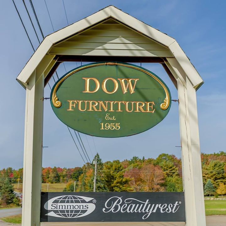 Untitled Waldoboro Dow Furniture, Dow Furniture Waldoboro Me