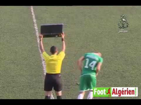 USM Blida vs JSM Bejaia - http://www.footballreplay.net/football/2016/12/24/usm-blida-vs-jsm-bejaia/