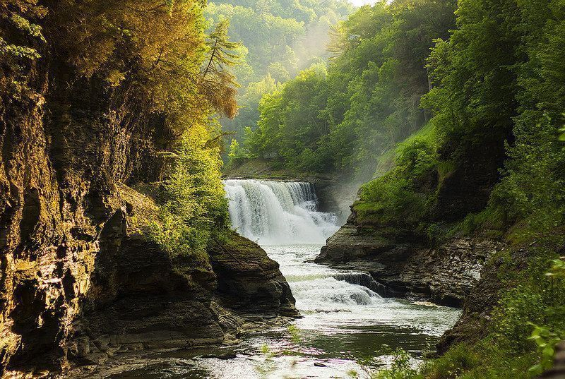 Letchworth State Park #letchworthstatepark Letchworth State Park | by Matt Champlin #letchworthstatepark Letchworth State Park #letchworthstatepark Letchworth State Park | by Matt Champlin #letchworthstatepark Letchworth State Park #letchworthstatepark Letchworth State Park | by Matt Champlin #letchworthstatepark Letchworth State Park #letchworthstatepark Letchworth State Park | by Matt Champlin #letchworthstatepark Letchworth State Park #letchworthstatepark Letchworth State Park | by Matt Champ #letchworthstatepark