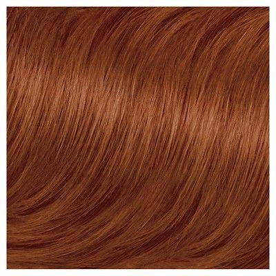Clairol Blonde Hair Color Chart Elegant Nice N Easy Sun Kissed Permanent 9pb