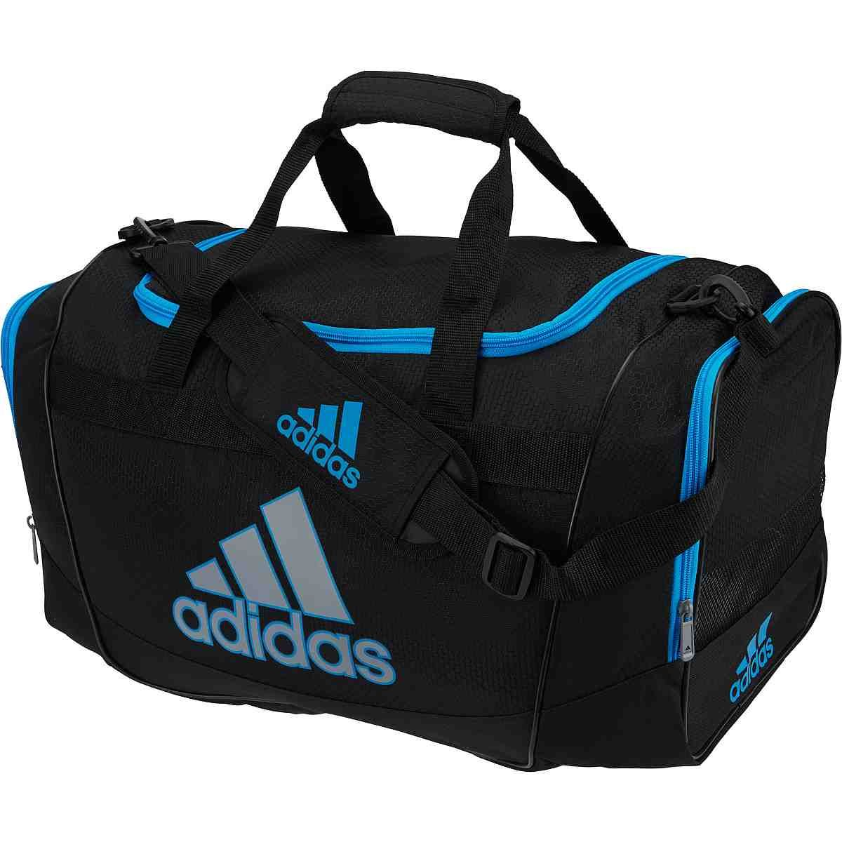 Sports Authority Duffel Bags