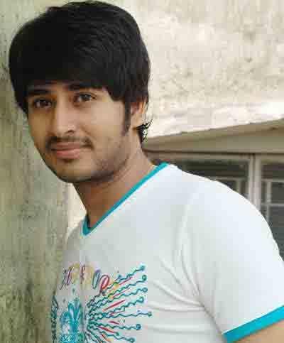 bengali actor hiran