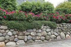 bildergebnis für feldsteine | garten | pinterest | suche, Gartenarbeit ideen