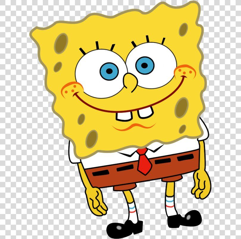 Spongebob Squarepants Clip Art Image Mr Krabs Cartoon Spongebob Png Spongebob Squarepants Art Book Illustration Cartoon Book Illustration Png Art Images