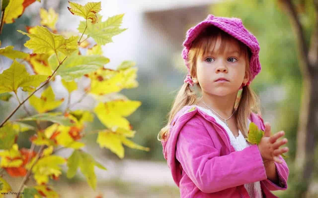 صور اطفال صور اطفال جميله بنات و أولاد اجمل صوراطفال فى العالم Beautiful Children Baby Wallpaper Litle Girls