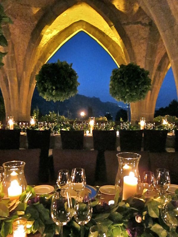 Wedding Ravello Italy