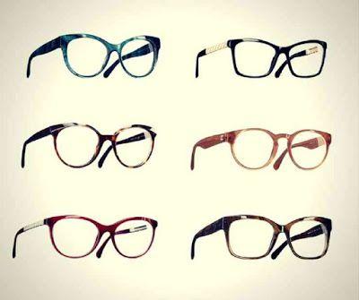Top 12 Marcas de Óculos de Grau Feminino Famosas Internacionais   Eu ... 11c9a38e21