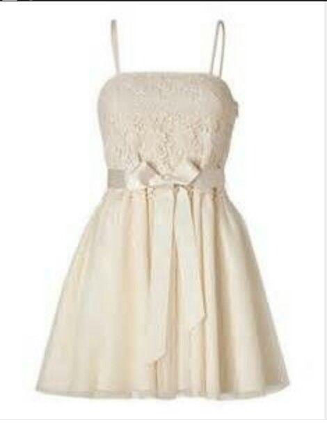 Très belle robe | Robe de soirée ado, Robe