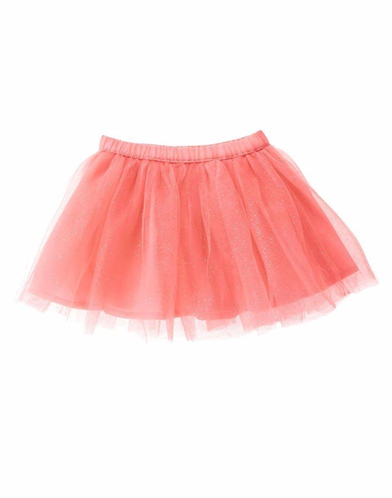 64cf456239 NWT Gymboree BIRTHDAY SHOP Sparkle Tutu Tulle Skirt Pink Cupcake Girl 6 12  18 2T #Gymboree #Tutu #DressyEverydayHolidayBirthdayEasterParty