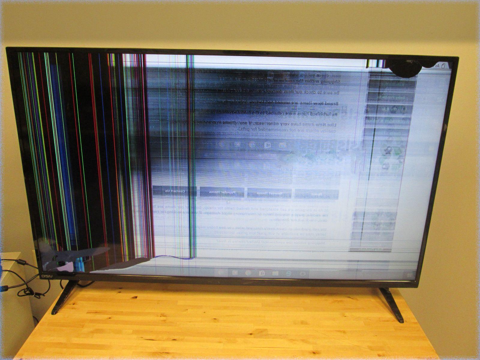 Pin En Todo Sobre Televisores Uhd O 4k Full Hd