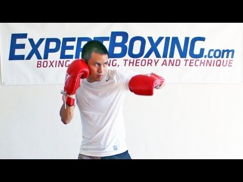 Left Hook Tips And Technique Mma Workout Boxing Drills Martial Arts Boxing