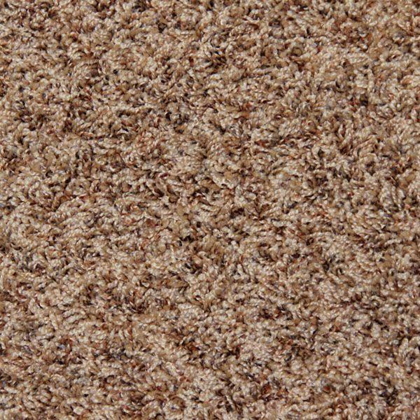 Bel Air Castle Rock Frieze Carpet First Step Flooring Frieze Carpet Damask Castle Rock
