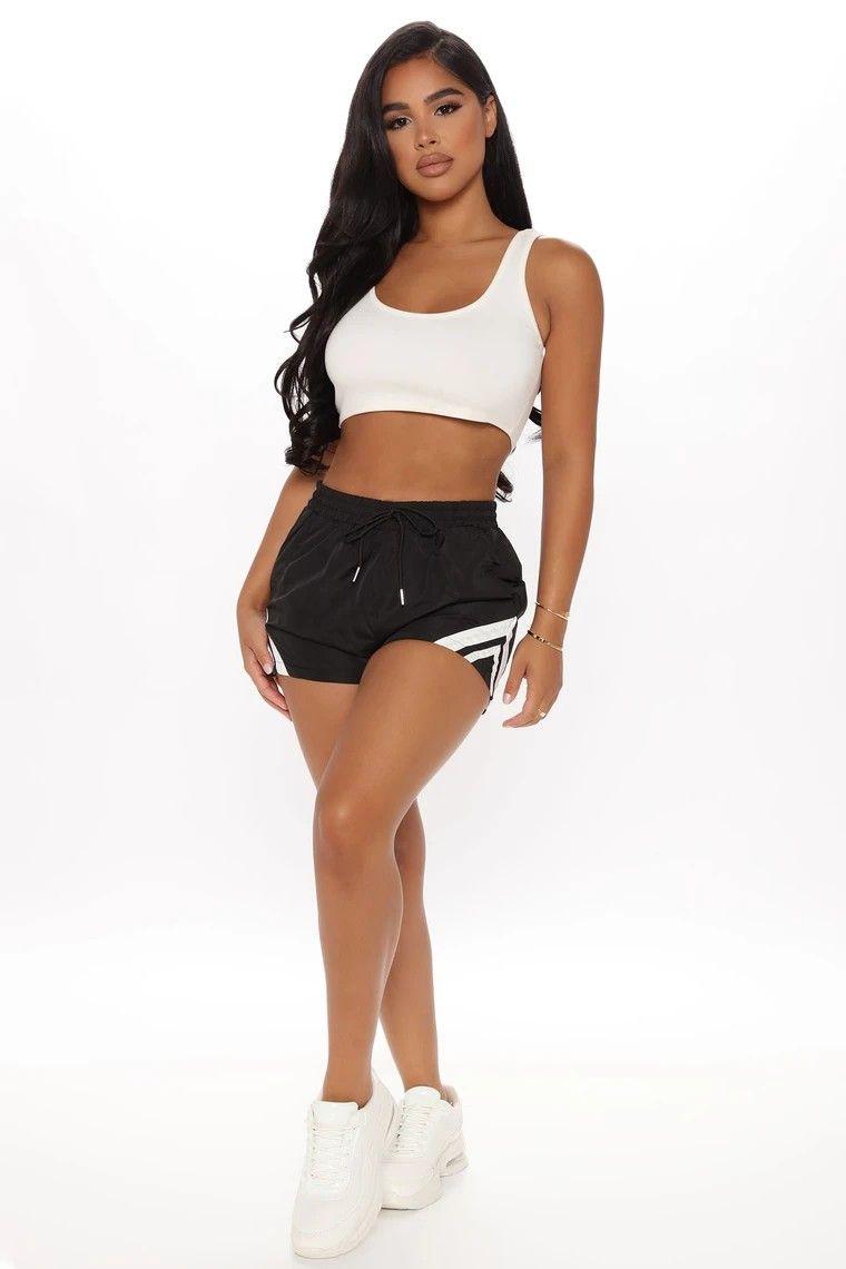 LookbookStore Womens Black Cutaway Asymmetrical Hem