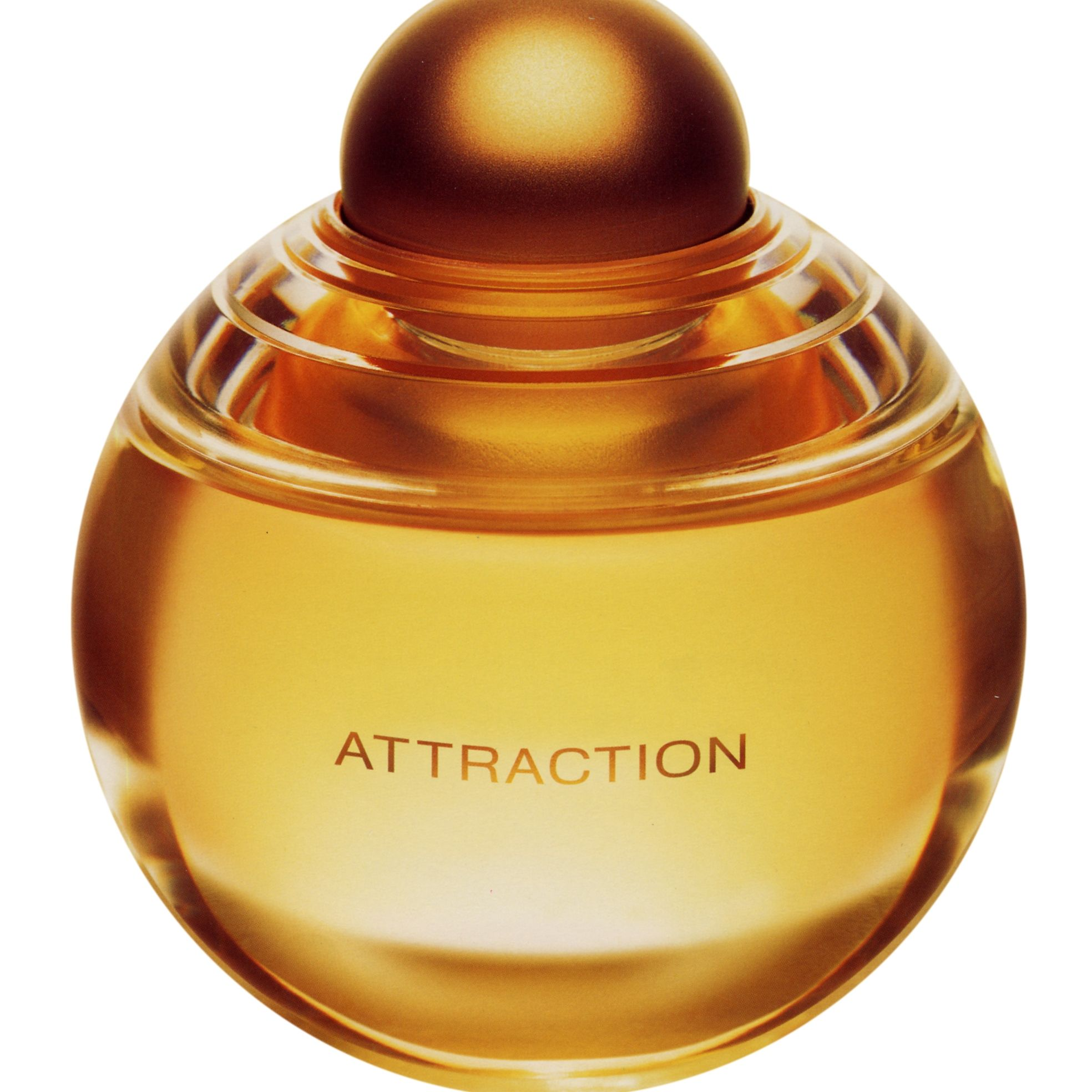 OSMOZ, ATTRACTION Le Parfum's Lancôme | Perfume, Beautiful