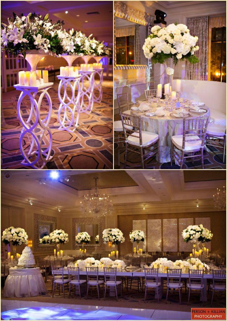Wedding Reception Ideas Reception Ideas In 2019 Boston Wedding