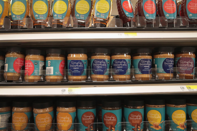 14 Smart Ways To Save Tons Of Money At Target