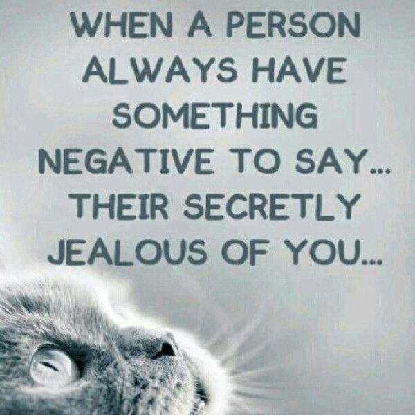 sorry for being jealous quotes