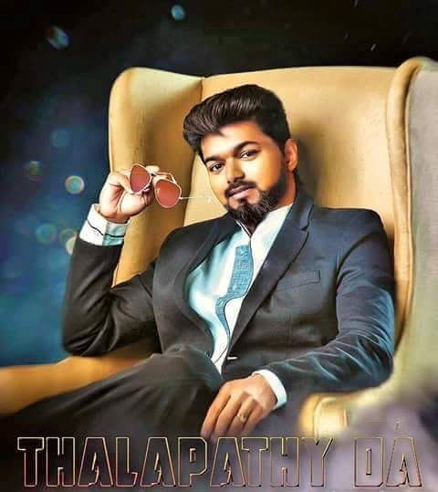 3 Tamil Movie Wallpapers With Quotes Pin By Vishal On Vijay Vijay Actor Actors Images Actors