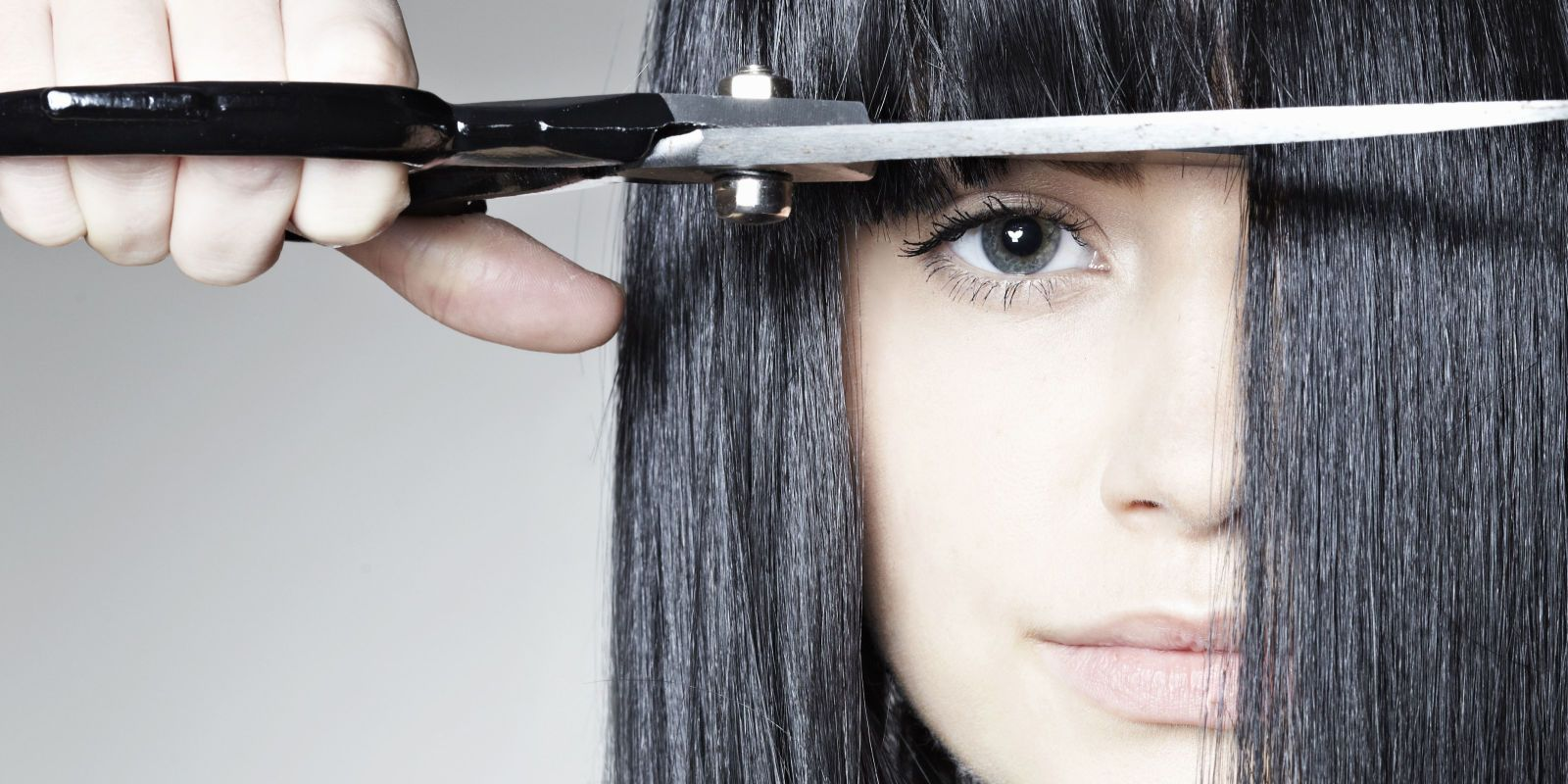 6 Reasons You Should Ask For A Dry Hair Cut Pinterest Hair Cuts