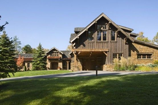 In terms of house, I prefer a rustic design | Dream Home | Pinterest on western style villa, western style decor, black house exterior, western style art, spanish house exterior, turquoise house exterior, old house exterior, western style landscape, french house exterior, western style backyard, patriotic house exterior, western style home, contemporary house exterior, traditional house exterior, custom house exterior, western style haircuts, southwest house exterior, western style driveway, western style office, western style architecture,