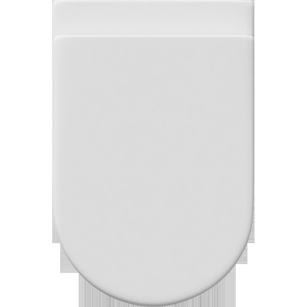 Toilet seat wc top view work top views textures - Loft cetatuia loft transparent en roumanie ...