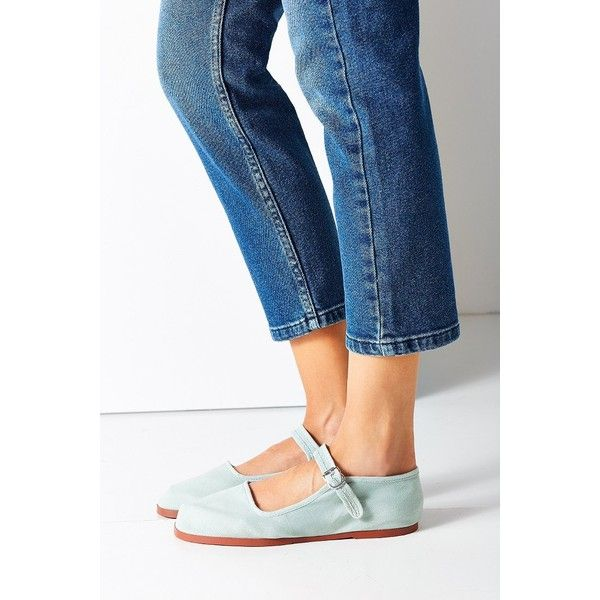 Pin On Mary Janes