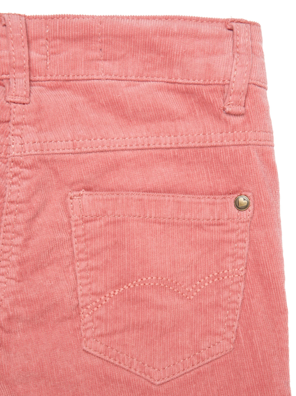 backpocket stitching