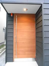 փh A 玄関ドア 木製 玄関ドア 玄関