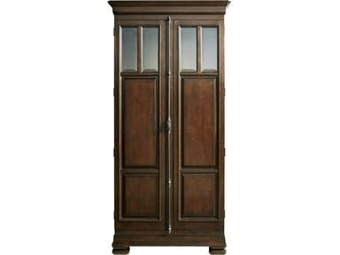 Pin By Beverly Washington On Bedroom Furniture Armoire Universal Furniture Darby Home Co