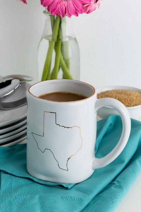 Gift Cllifestyle Stoneware Mugs Mugs Stoneware