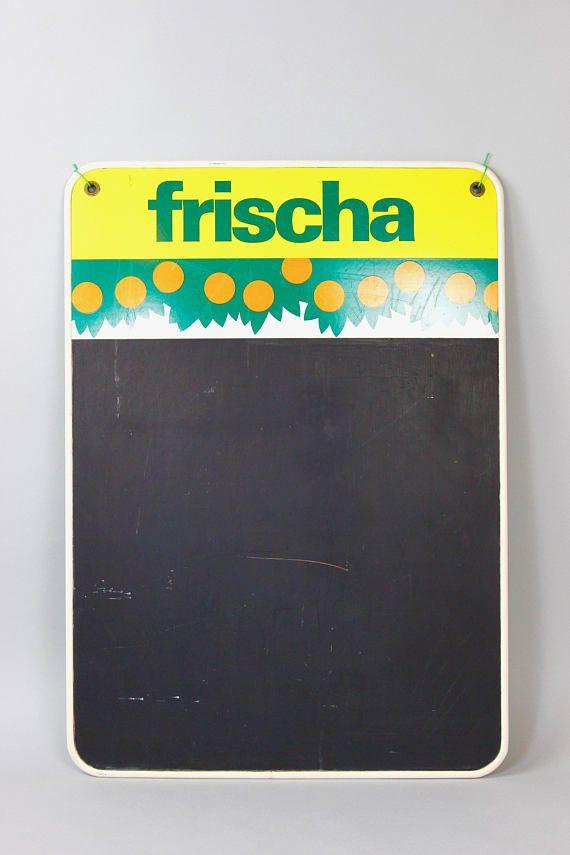 Frischa