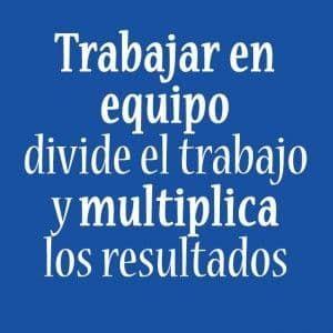 Pin De Jamiestephanie9 En Spanish Quotes Frases Motivacion