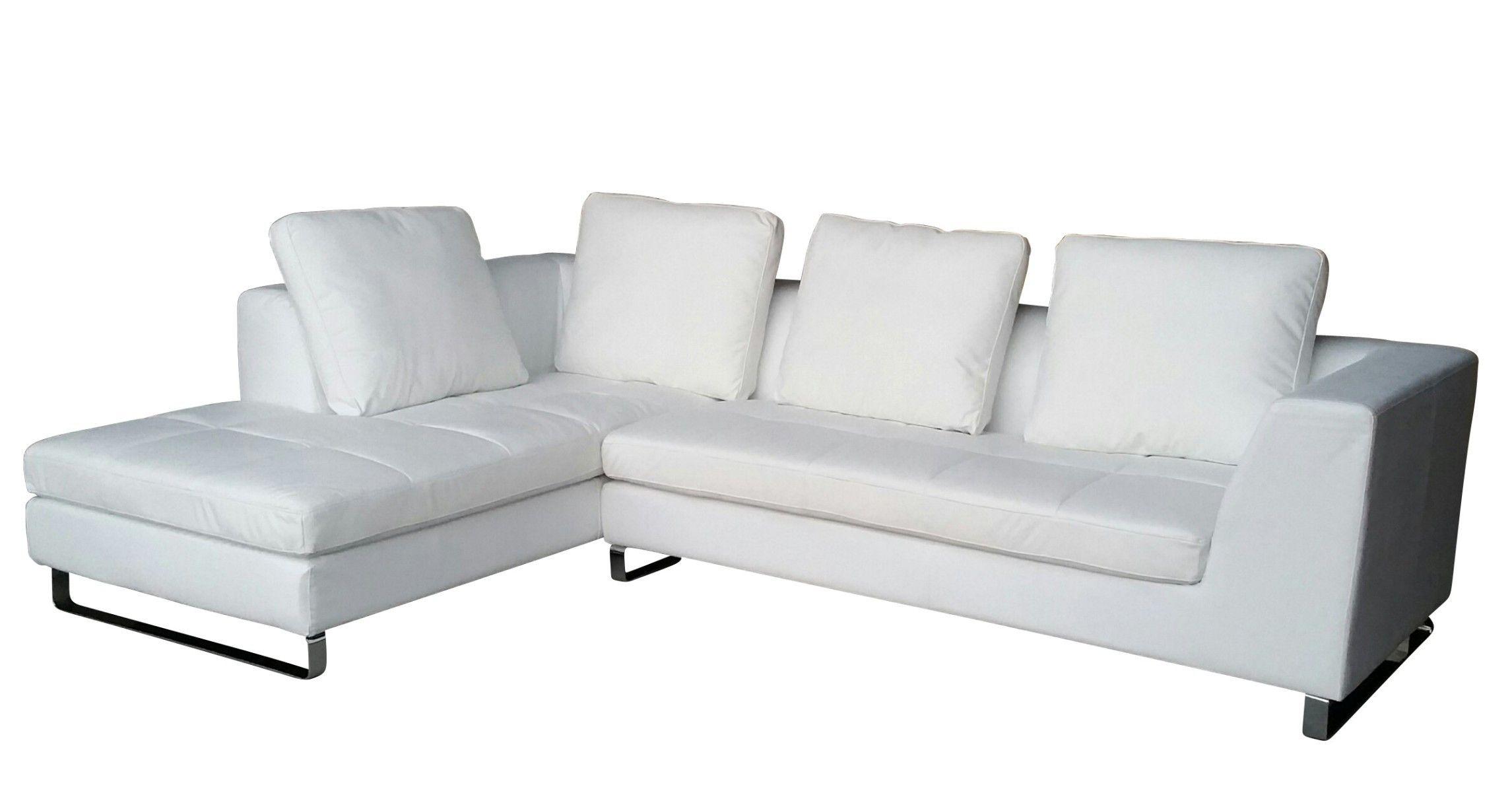Sofa L Luxury Schon Ecksofa Grau Federkern Ecksofas L Form Zum Ecksofa Federkern Beige Living Rooms Big Sofas Modern Couch