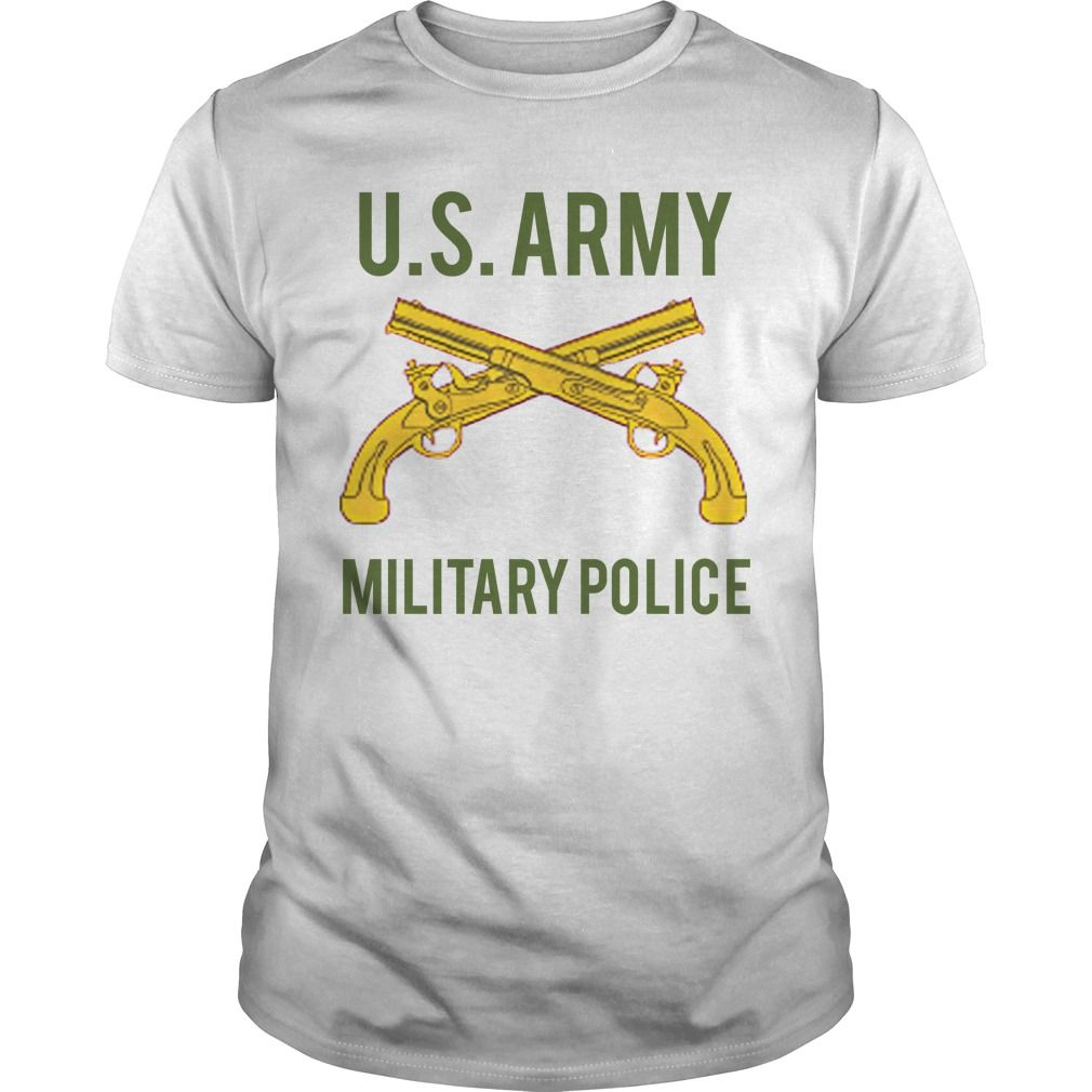 b64d76bc7b (Tshirt Design) US Army Military Police Discount Hot Hoodies, Funny Tee  Shirts