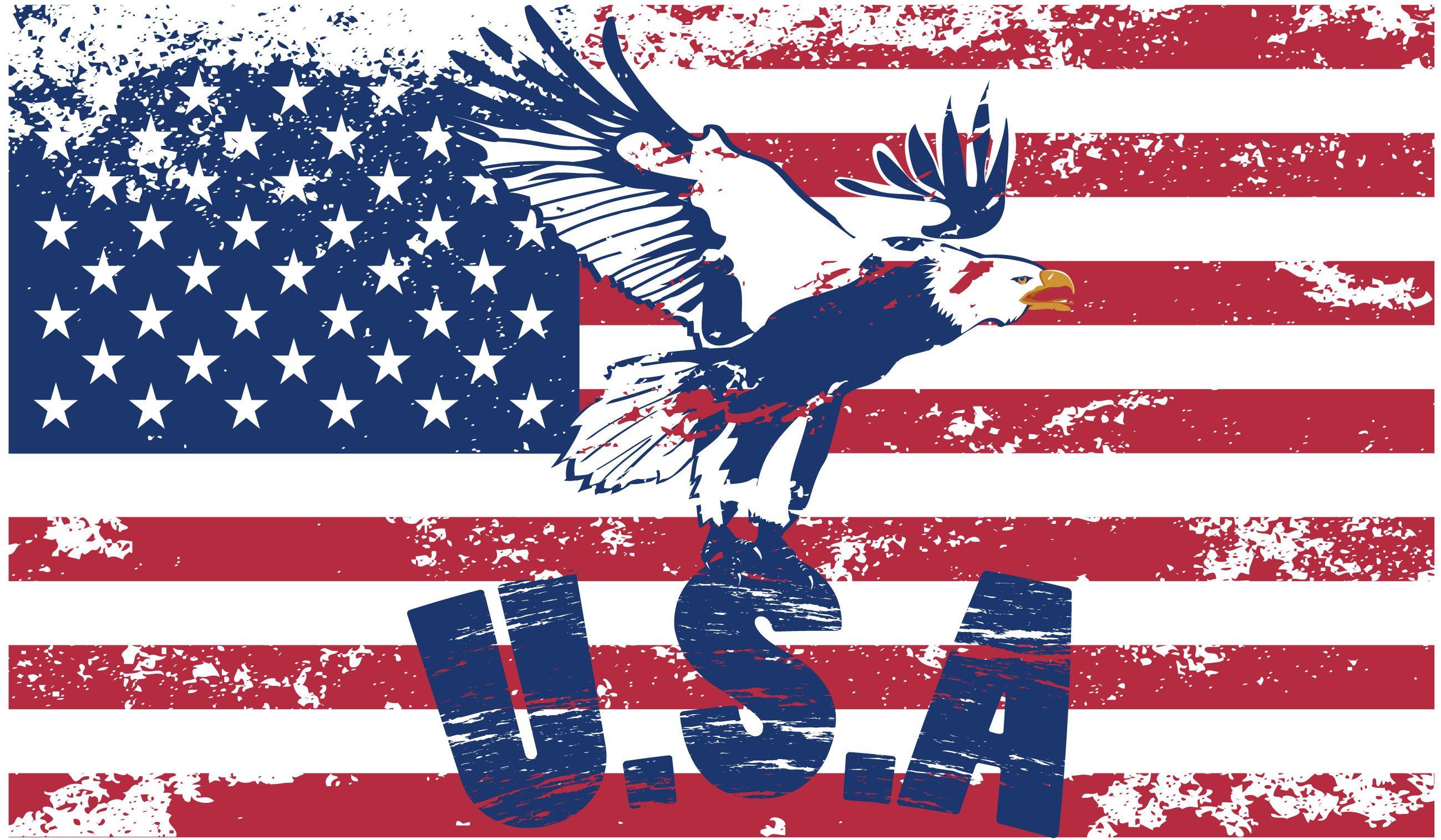 Winning Us Flag Wallpaper American Wallpapers HD Wallpaper