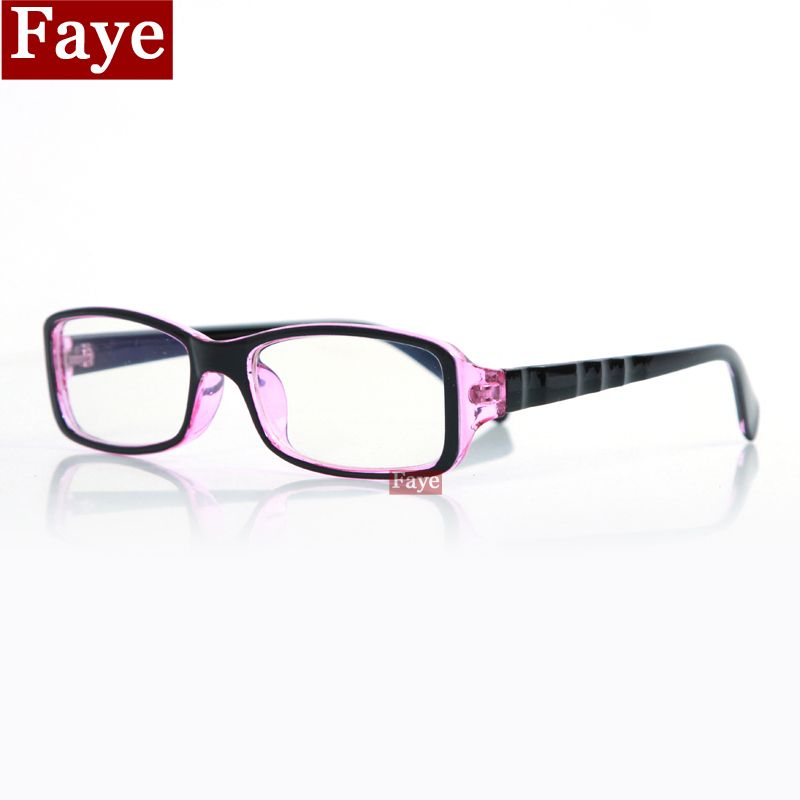 Cheap eyeglass temples, Buy Quality eyeglass frames for round faces ...