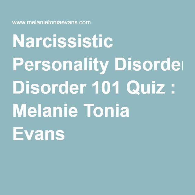borderline personality disorder test pdf