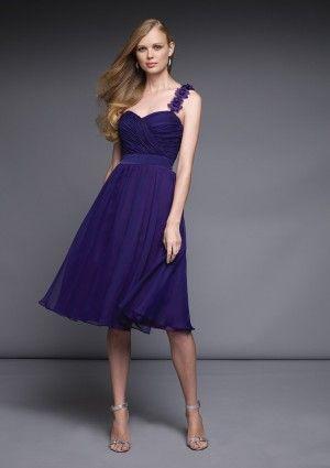 Erschwinglich Prinzessin Traditional Abendkleider ...