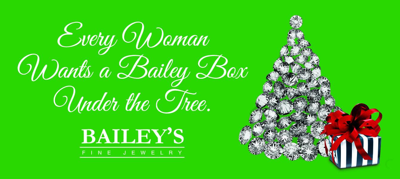 21++ Baileys fine jewelry greenville nc ideas in 2021