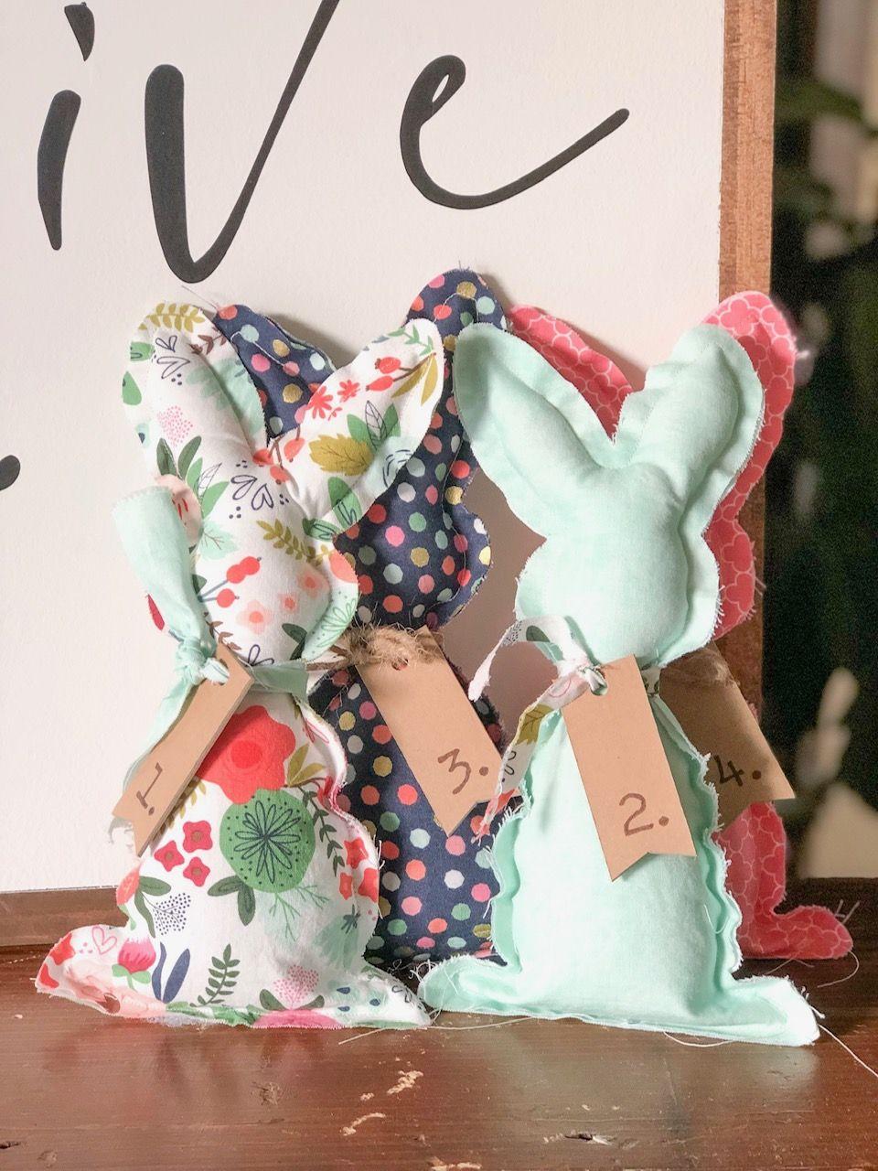 32++ Cricut maker fabric crafts information