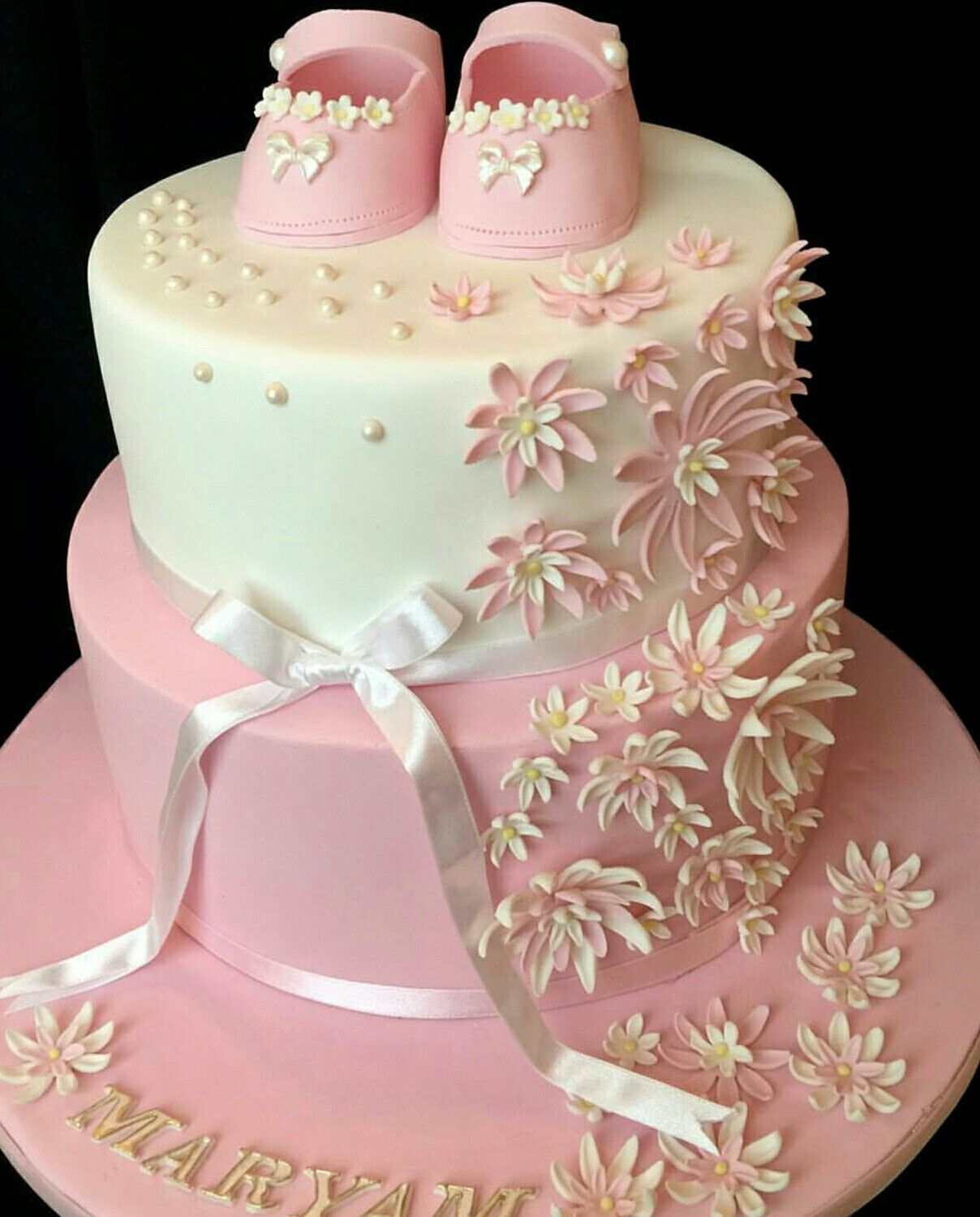 Pin by martha garcia on baby pinterest cake art fondant and cake
