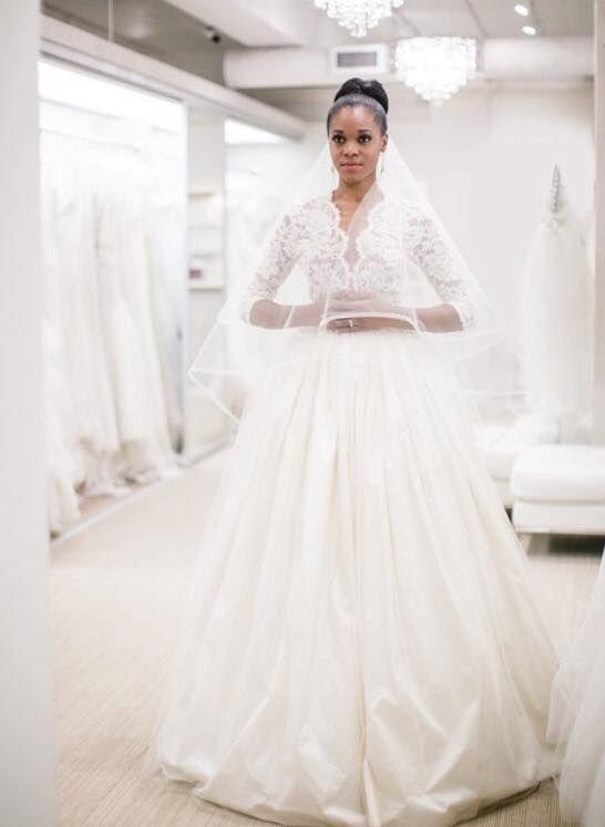 Anamaria lace dress