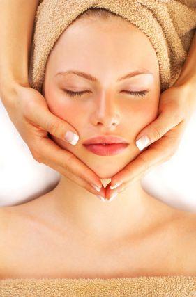 Why You Should Get A Facial ASAP
