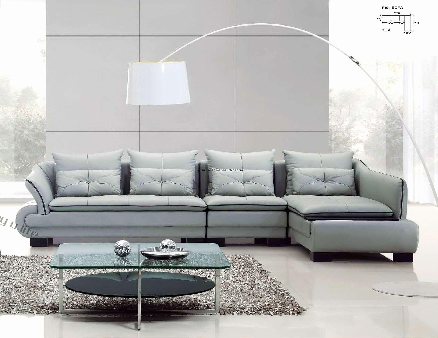 Unique Modern Contemporary Sofa Sets Art Interior Mordan Farnichar Contemporary Furniture Warehouse Luxury Sofa Design Couch Design Latest Sofa Designs