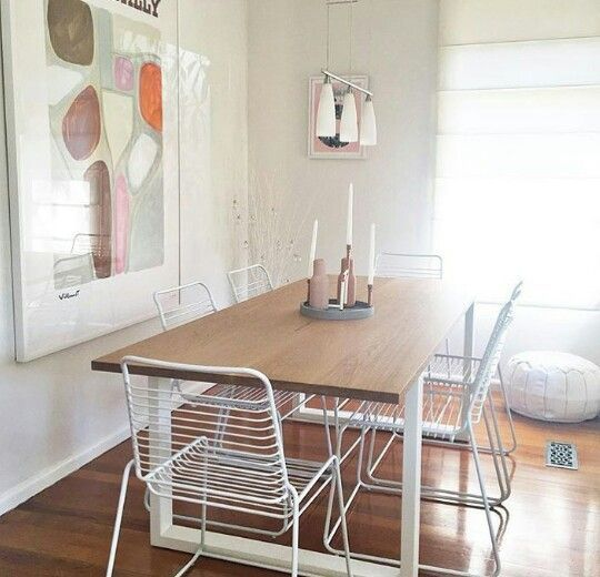 Exceptional Furniture Ideas · Image Result For Kmart Bistro Chair Dining